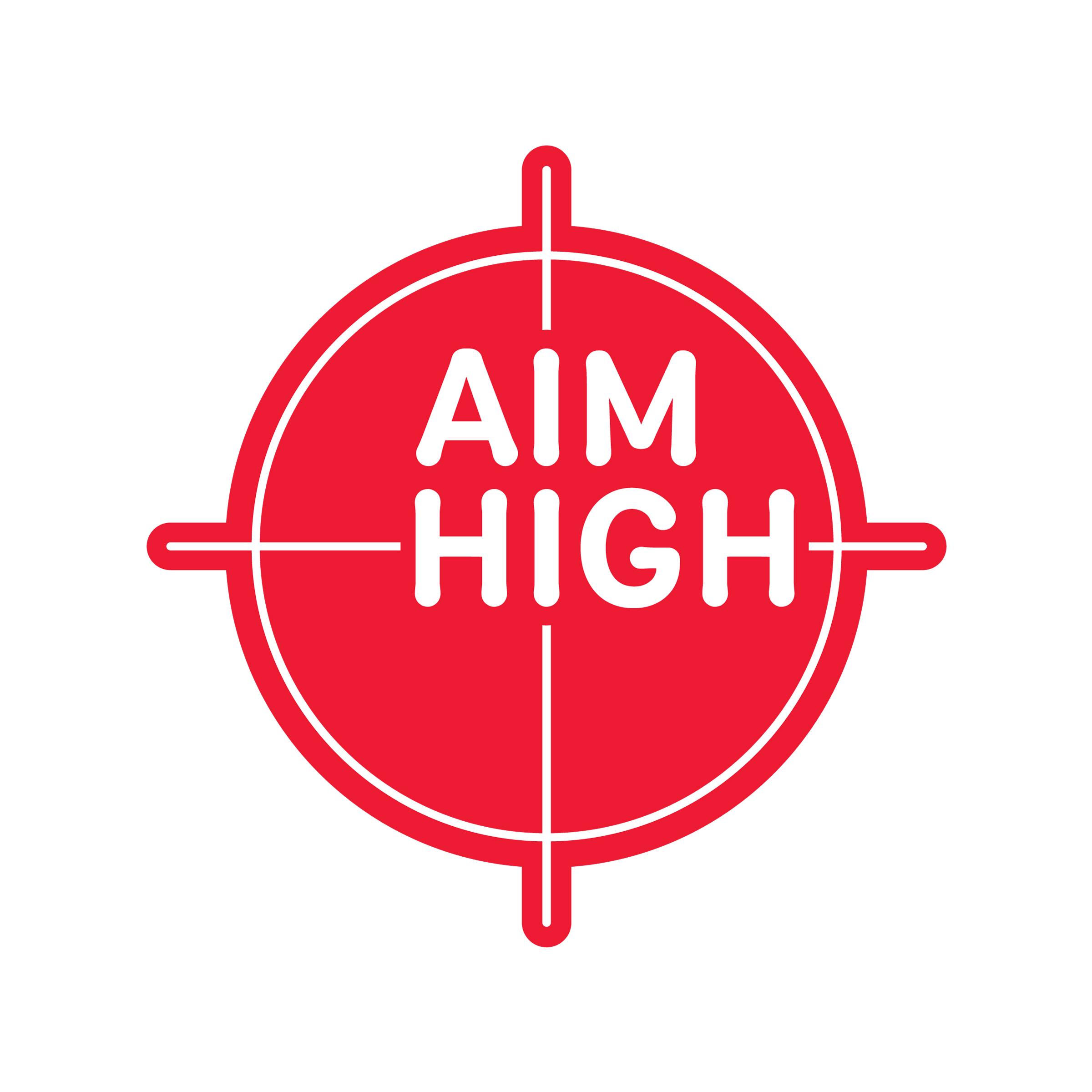 Aim High Project - Caia Park Partnership, Wrexham